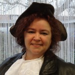 Sandra Brueck