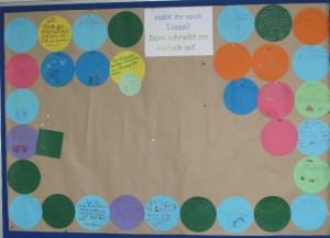 Kesch04 - Schulfest 2012