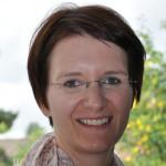 2015-09-08 Tanja Pastor-Hißnauer
